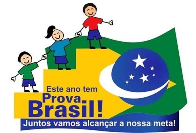 Resultado da Prova Brasil 2020